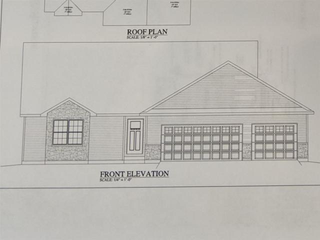 W6913 Westwood Drive, Fond Du Lac, WI 54937 (#50201316) :: Todd Wiese Homeselling System, Inc.