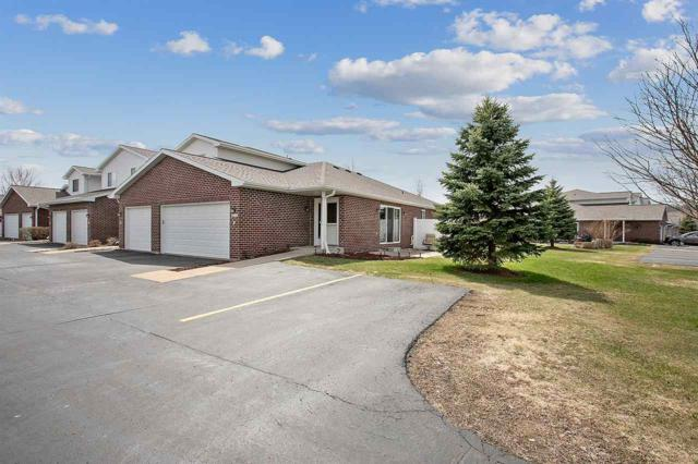 1903 Riverside Drive F, Green Bay, WI 54313 (#50201333) :: Dallaire Realty
