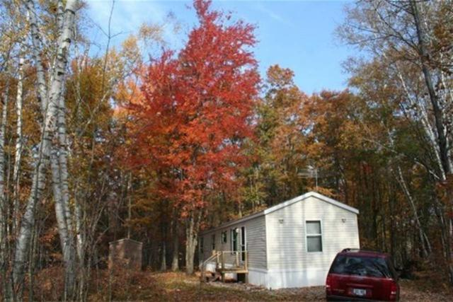 N8137 Kitty Dell Circle, Crivitz, WI 54114 (#50201556) :: Dallaire Realty