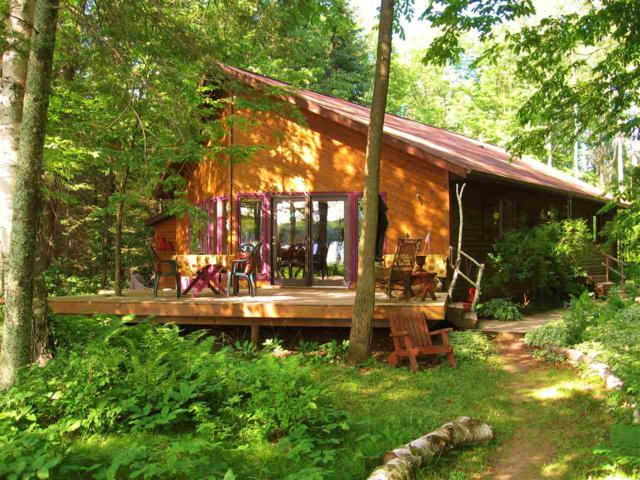 N10813 Price Lake Road, Phillips, WI 54555 (#50201584) :: Todd Wiese Homeselling System, Inc.
