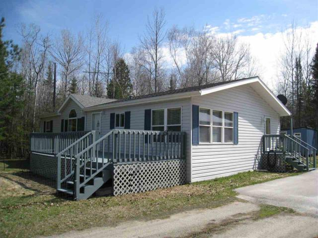 5121 Smejkal Road, Sturgeon Bay, WI 54235 (#50201592) :: Todd Wiese Homeselling System, Inc.