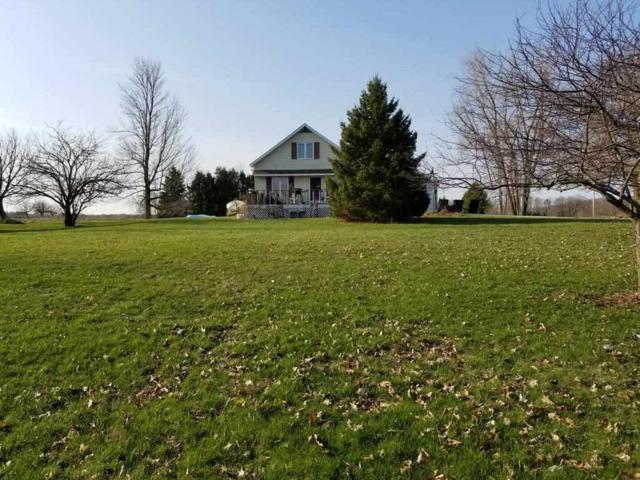 3086 Pine Lane, Brussels, WI 54204 (#50201732) :: Dallaire Realty