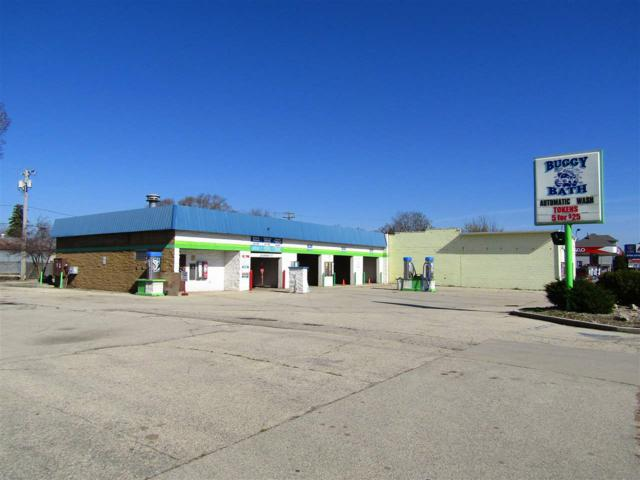 298 N Main Street, Fond Du Lac, WI 54935 (#50201813) :: Symes Realty, LLC