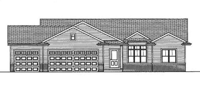 2121 Emmalane Drive, Green Bay, WI 54311 (#50201894) :: Symes Realty, LLC