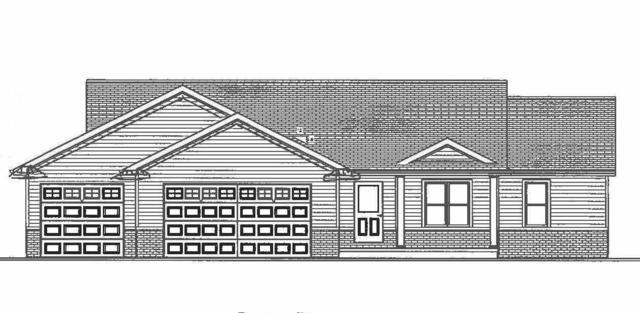 3033 Emmalane Drive, Green Bay, WI 54311 (#50201937) :: Symes Realty, LLC