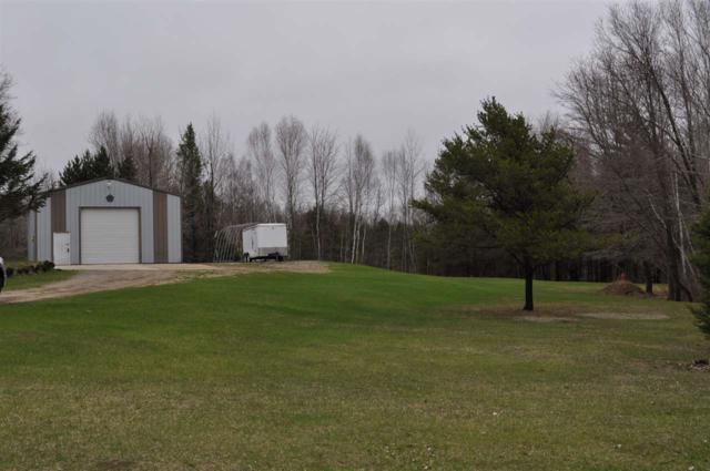 Reforestation Road, Suamico, WI 54173 (#50202000) :: Dallaire Realty