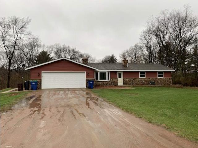 6242 Rolling Meadows Drive, Amherst, WI 54406 (#50202025) :: Symes Realty, LLC