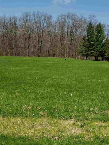 Hwy B, Campbellsport, WI 53010 (#50202157) :: Todd Wiese Homeselling System, Inc.