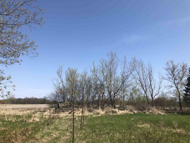 Hwy Ooo, Fond Du Lac, WI 54937 (#50202205) :: Dallaire Realty