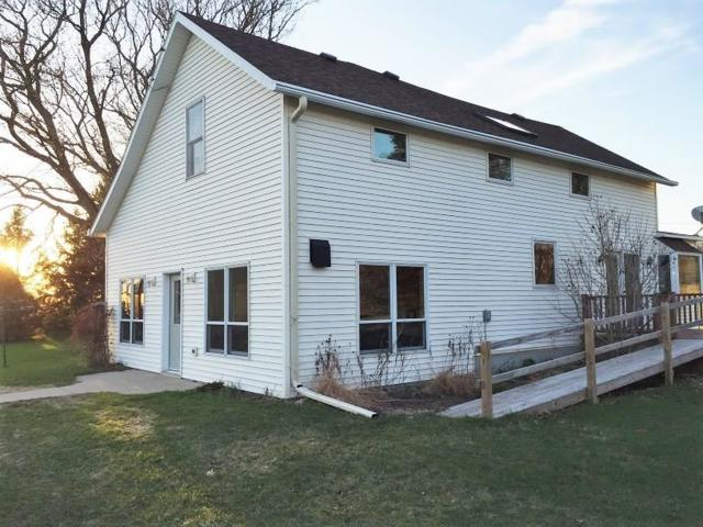 9399 Cemetery Road, Brussels, WI 54204 (#50202256) :: Symes Realty, LLC