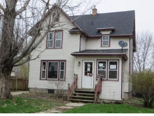 411 Adams Street, Neenah, WI 54956 (#50202266) :: Dallaire Realty