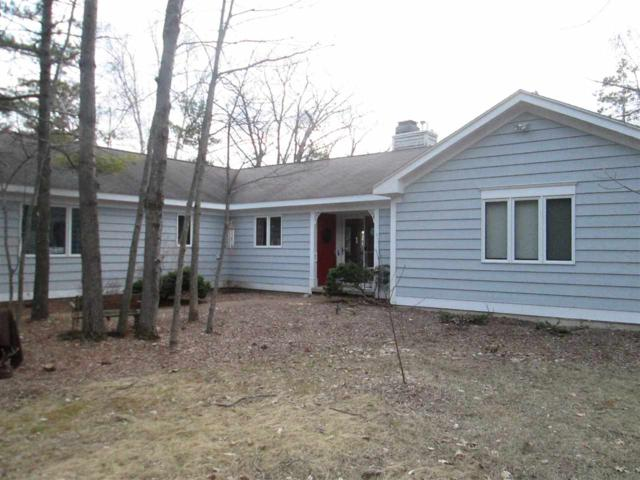 5217 Red Sunset Lane, Sturgeon Bay, WI 54235 (#50202677) :: Todd Wiese Homeselling System, Inc.