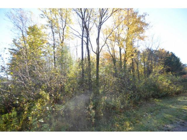 Hwy E, Abrams, WI 54101 (#50202686) :: Todd Wiese Homeselling System, Inc.