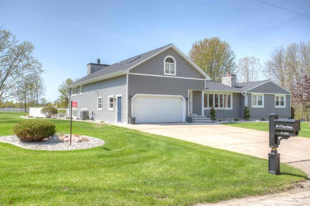 W6403 1.75 Lane, Menominee, MI 49858 (#50202730) :: Dallaire Realty
