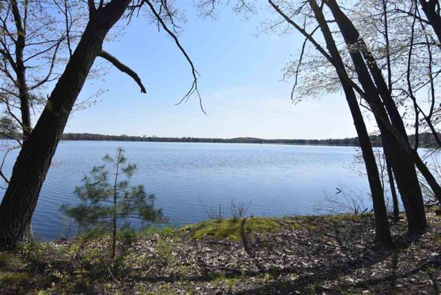 Woodworth Crossing, Wautoma, WI 54982 (#50202760) :: Dallaire Realty