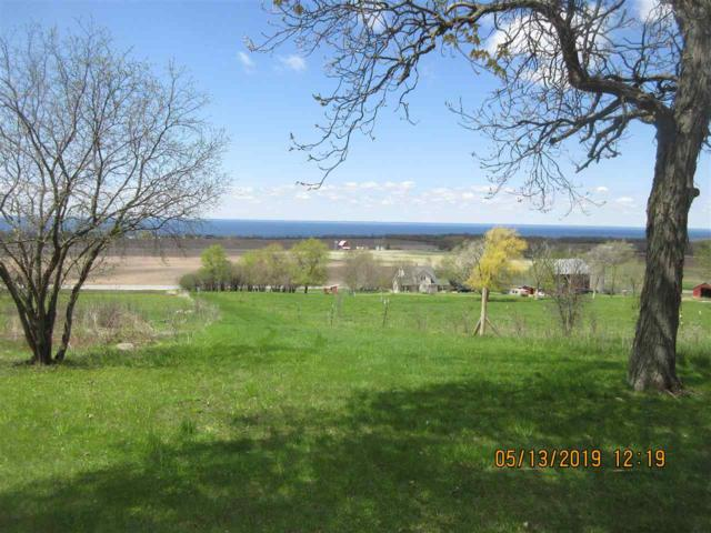 Hwy 55, Chilton, WI 53014 (#50202815) :: Todd Wiese Homeselling System, Inc.