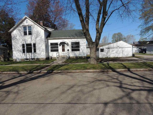 1321 Church Street, Marinette, WI 54143 (#50202852) :: Symes Realty, LLC