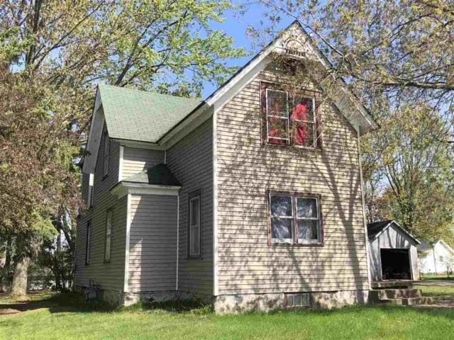 141 Auto Street, Clintonville, WI 54929 (#50203007) :: Todd Wiese Homeselling System, Inc.