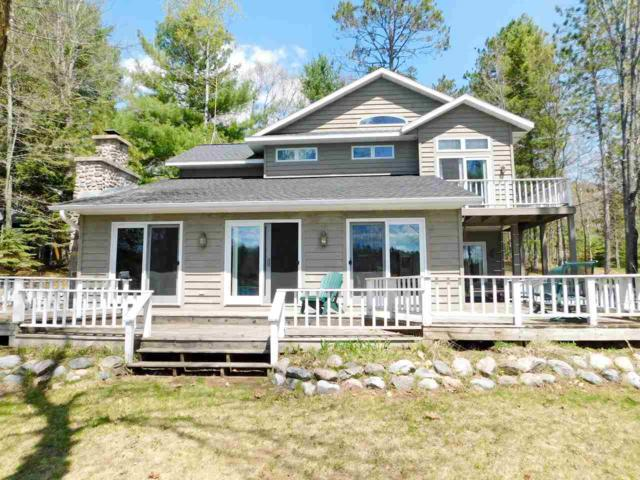 17237 Timber Lane, Townsend, WI 54175 (#50203064) :: Dallaire Realty