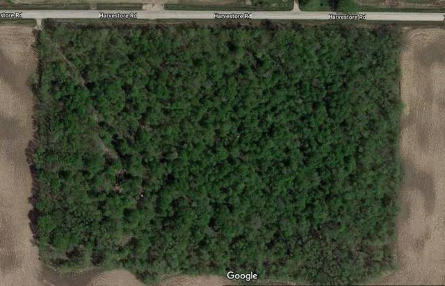 Harvestore Road, Brillion, WI 54110 (#50203075) :: Dallaire Realty
