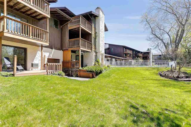 2680 Humboldt Road #2, Green Bay, WI 54311 (#50203124) :: Dallaire Realty