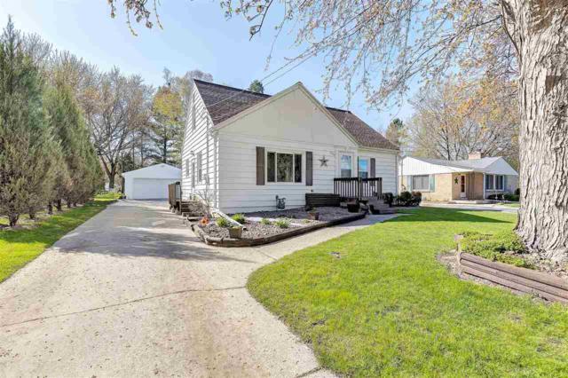 2320 Libal Street, Green Bay, WI 54301 (#50203135) :: Symes Realty, LLC