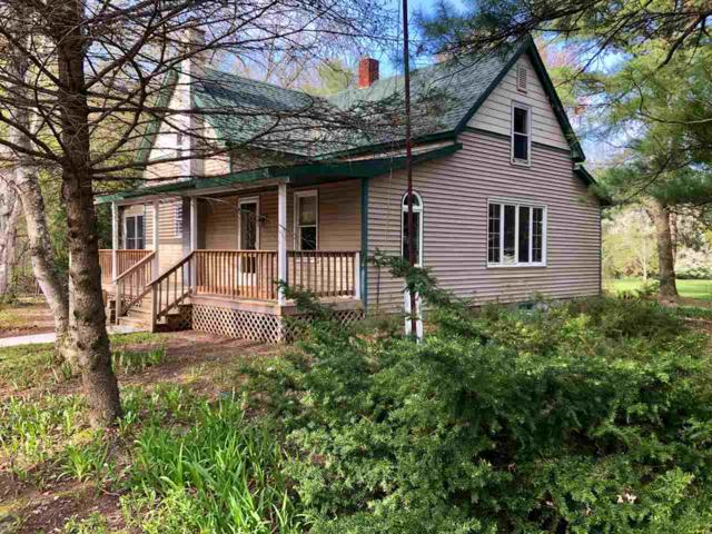 432 W Angelica Street, Krakow, WI 54137 (#50203140) :: Todd Wiese Homeselling System, Inc.