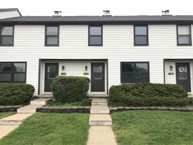 1081 W Cecil Street, Neenah, WI 54956 (#50203147) :: Dallaire Realty