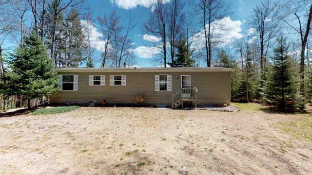 15002 Sunrise Circle, Mountain, WI 54149 (#50203233) :: Dallaire Realty