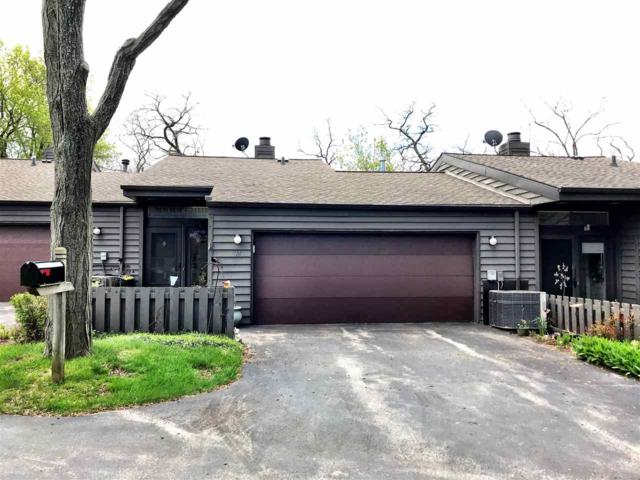 12 Webster Heights Drive, Green Bay, WI 54301 (#50203248) :: Todd Wiese Homeselling System, Inc.