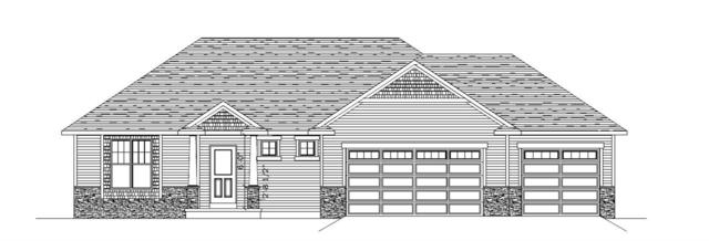 4586 Trellis Drive, De Pere, WI 54115 (#50203260) :: Todd Wiese Homeselling System, Inc.