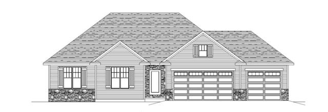4578 Trellis Drive, De Pere, WI 54115 (#50203298) :: Todd Wiese Homeselling System, Inc.
