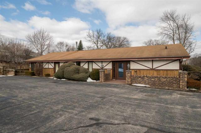 1615 Division Street, New London, WI 54961 (#50203311) :: Dallaire Realty