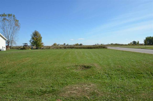 Foote Street, Seymour, WI 54165 (#50203344) :: Todd Wiese Homeselling System, Inc.