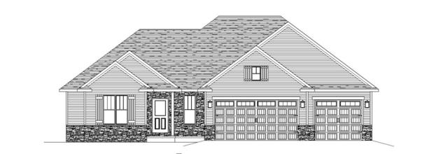 4594 Trellis Drive, De Pere, WI 54115 (#50203405) :: Todd Wiese Homeselling System, Inc.