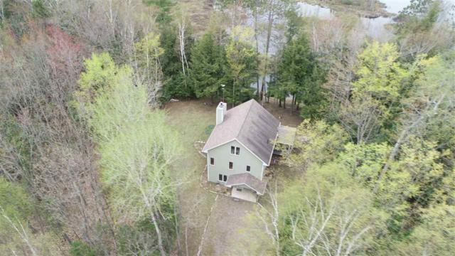 501 Arbutus Road, Pickerel, WI 54465 (#50203412) :: Todd Wiese Homeselling System, Inc.