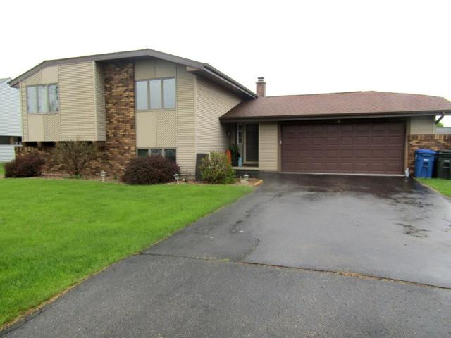 1030 Jacobsen Road, Neenah, WI 54956 (#50203458) :: Dallaire Realty