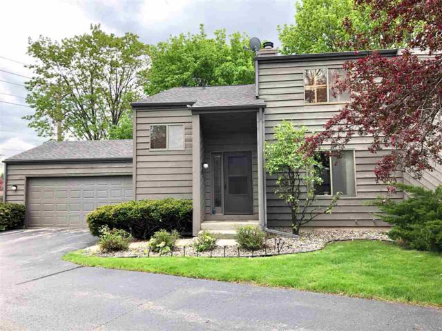823 E Windfield Place #12, Appleton, WI 54911 (#50203467) :: Todd Wiese Homeselling System, Inc.