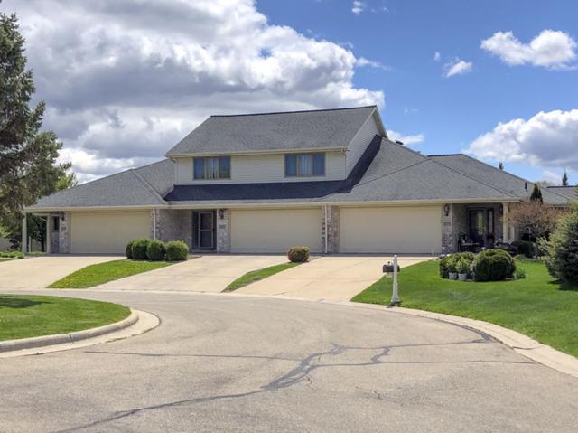 1077 Coronado Court, Oneida, WI 54155 (#50203509) :: Todd Wiese Homeselling System, Inc.