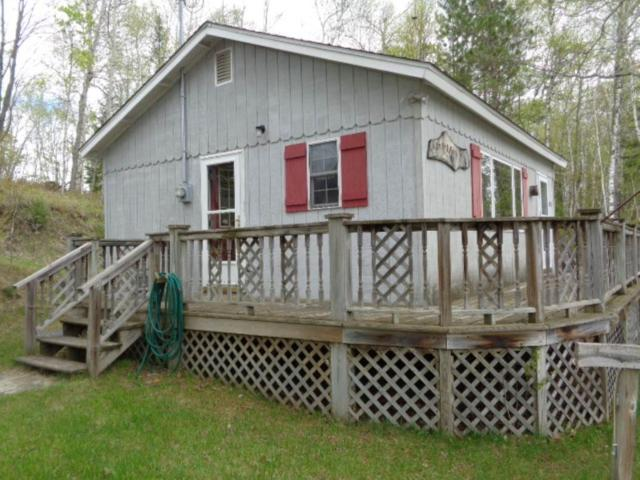16788 Nicolet Road, Townsend, WI 54175 (#50203525) :: Todd Wiese Homeselling System, Inc.