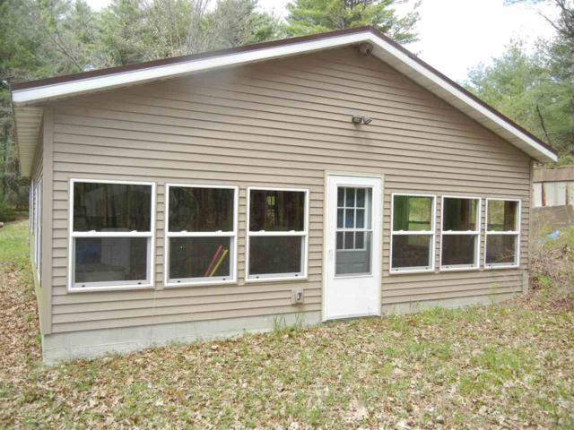 W6515 Czech Avenue, Wautoma, WI 54982 (#50203539) :: Dallaire Realty
