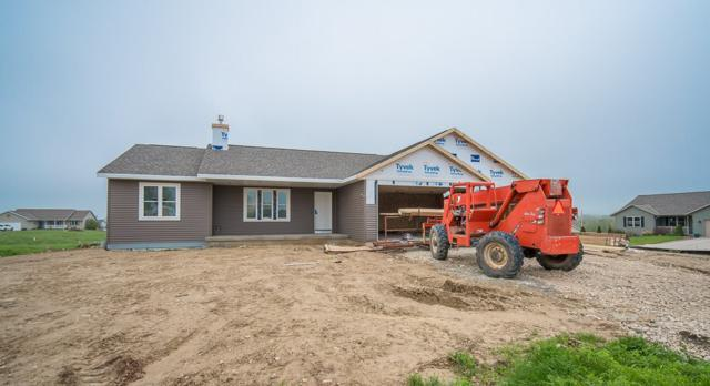 100 Mark Court, Eden, WI 53019 (#50203545) :: Todd Wiese Homeselling System, Inc.