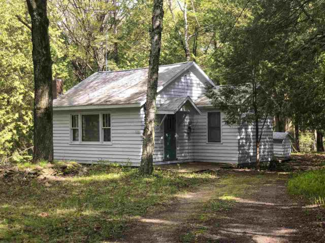 7376 Elms Road, Sturgeon Bay, WI 54235 (#50203616) :: Symes Realty, LLC