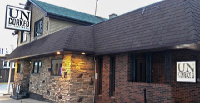 306 Ellis Street, Kewaunee, WI 54216 (#50203723) :: Todd Wiese Homeselling System, Inc.