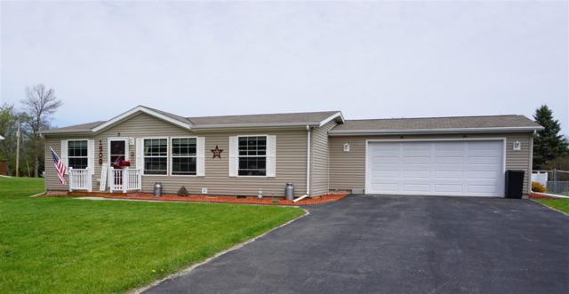 1508 Park Avenue, Oconto, WI 54153 (#50203731) :: Todd Wiese Homeselling System, Inc.