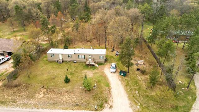N6847 N 5TH Street, Crivitz, WI 54114 (#50203939) :: Dallaire Realty