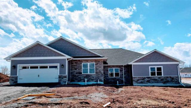 W7073 Crestfield Way, Greenville, WI 54942 (#50204000) :: Dallaire Realty