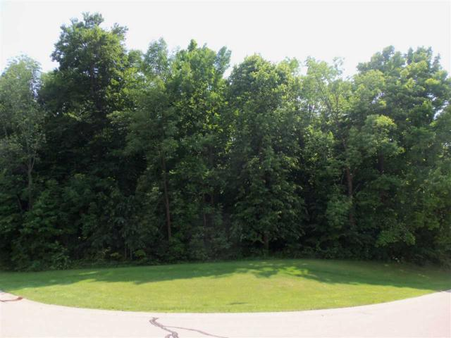 102 Whitnee Way, Bonduel, WI 54107 (#50204174) :: Todd Wiese Homeselling System, Inc.