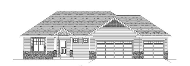 3525 Golden Hill Court, Appleton, WI 54913 (#50204193) :: Dallaire Realty
