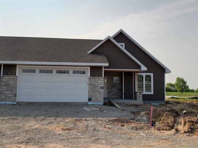 N3788 Wheatfield Lane, Appleton, WI 54913 (#50204219) :: Todd Wiese Homeselling System, Inc.